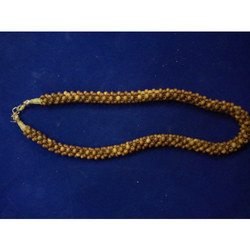 Beads Mala