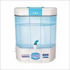 KENT+RO+Water+Purifier+Pearl