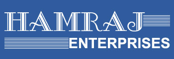Hamraj Enterprises