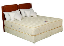 Posture Collection Mattresses