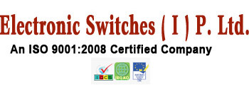 Electronic Switches ( I ) Pvt. Ltd.