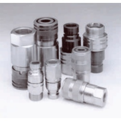Quick Release Couplings Hose Fittings