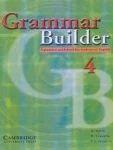 Grammer Builder Level