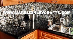 backsplash kitchen tops