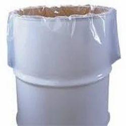 Jumbo LDPE/HDPE Bags
