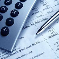 Accounting++Services