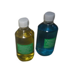 Tinning Oil
