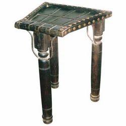XCart Furniture M-5133