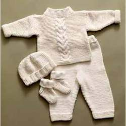 Knitted%20Baby%20Sets