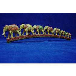 Bone Elephant