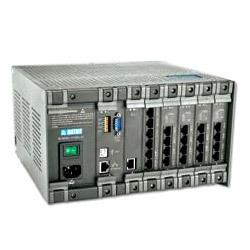 Eternity GE6S EPABX Systems