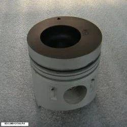 cylinder liner ring kit