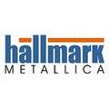 Hallmark Metallica
