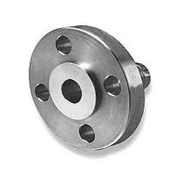 Hastelloy Lapped Joint Flanges