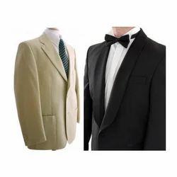Raymond Suits