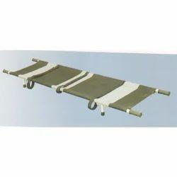 Folding Stretcher 3 Fold