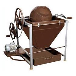 Coffee Blending Machine