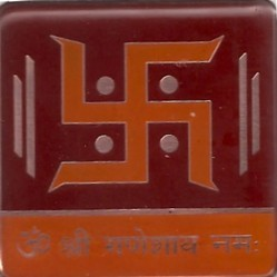 Vastu Symbol, Vedic Yantra, Cosmic Symbols, Crystals