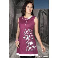 Designer Kurtis Collection 1514