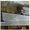 Lead Tin Anode
