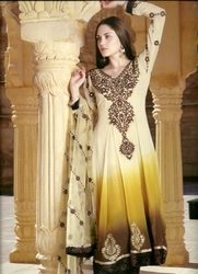Salwar Kameez Fashion