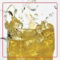 Caramel Type III (Beer Grade)