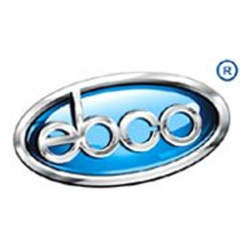 EBCO Furniture Fittings - Wardobe Fittings, Window Fittings