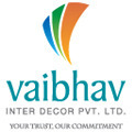 Vaibhav Inter Decor Pvt. Ltd.