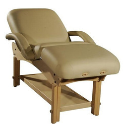 Aithein Massage Beds