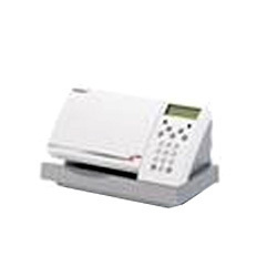Low Volume Postal Franking Machines
