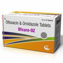 Ofcure-oz