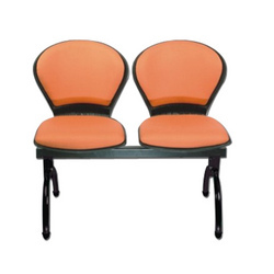 Waiting Lounge Chairs