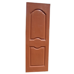 FRP Door - FRP Bathroom Doors & FRP Toilet Doors Supplier ...