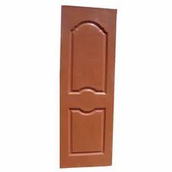FRP Door - FRP Bathroom Doors & FRP Toilet Doors Supplier ...