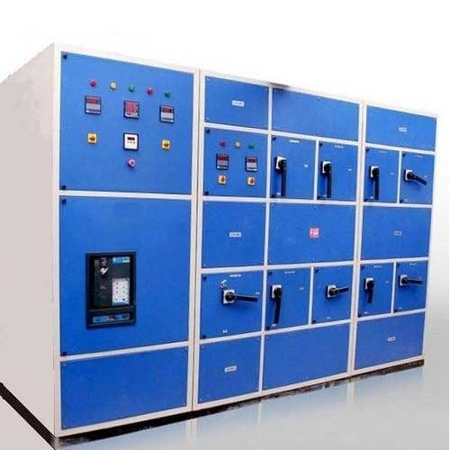 Electric Panel Board - MV Panel Board Manufacturer from Coimbatore on electric battery manufacturers, solar panel manufacturers, gas fireplace manufacturers, tankless water heater manufacturers, wood panel manufacturers, steel panel manufacturers, tv panel manufacturers, electric cable manufacturers, fire panel manufacturers, electric fan manufacturers,