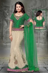 Ladies Wear Lehenga