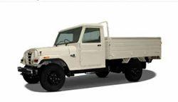 Commercial Vehicles Mahindra Maxx Pick-Up Fb
