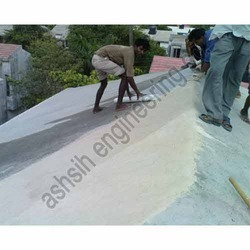 rcc waterproofing
