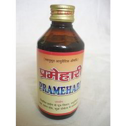 Panchgavya Medicine