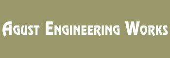 Agust Engineering Works