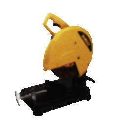 D28700 355mm Heavy Duty Chop Saw