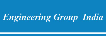 Engineering Group India