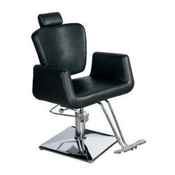 Hydraulic Styling Chair / Beauty Parlour Chairot: