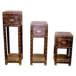 XCart Furniture M-5067
