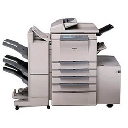Canon Photocopier GP - 405
