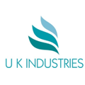 U.K. Industries