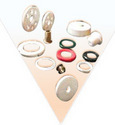 Teflon Parts (PTFE)