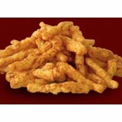 Crunchy Kurkure Items