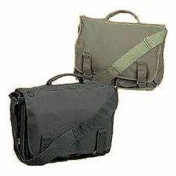 Danish School Bags