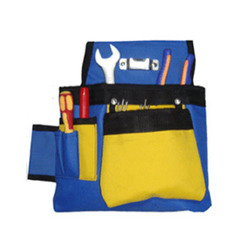 Tool Pouches And Aprons
